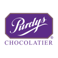 purdys-weblogo-color
